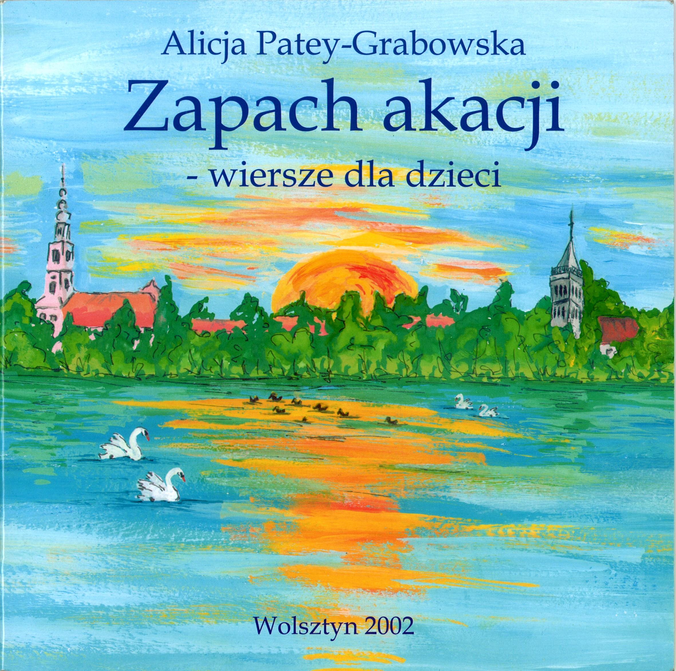 Biblioteka Publiczna Miasta I Gminy Wolsztyn Im Stanisława